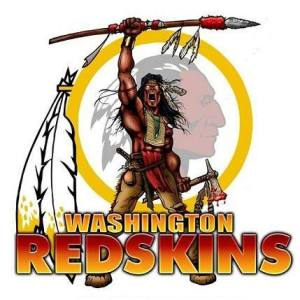redskins-warrior-icon
