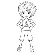 CurlCentricColoringBookWashGo(1)
