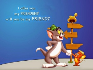 Happy-Friendship-day-2014-wallpapers+(127)